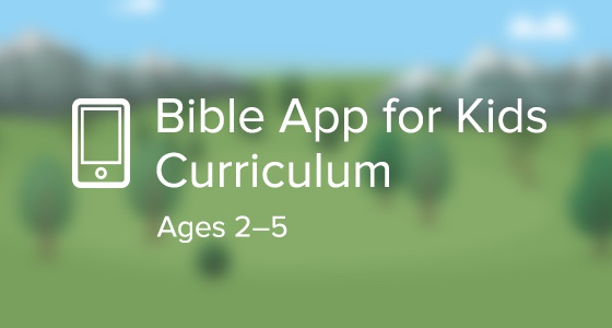 Home ad sidebar bible app for kids 2x