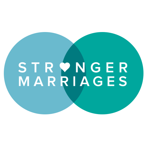Stronger marriages logo color 500px 72dpi