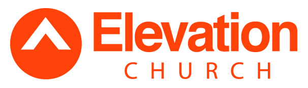 Ec color logo