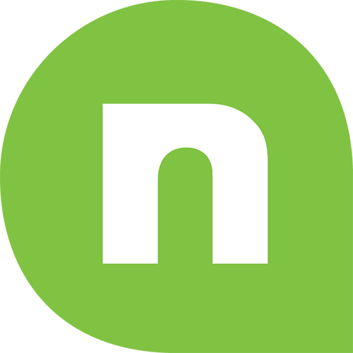 Newspring colorlogo
