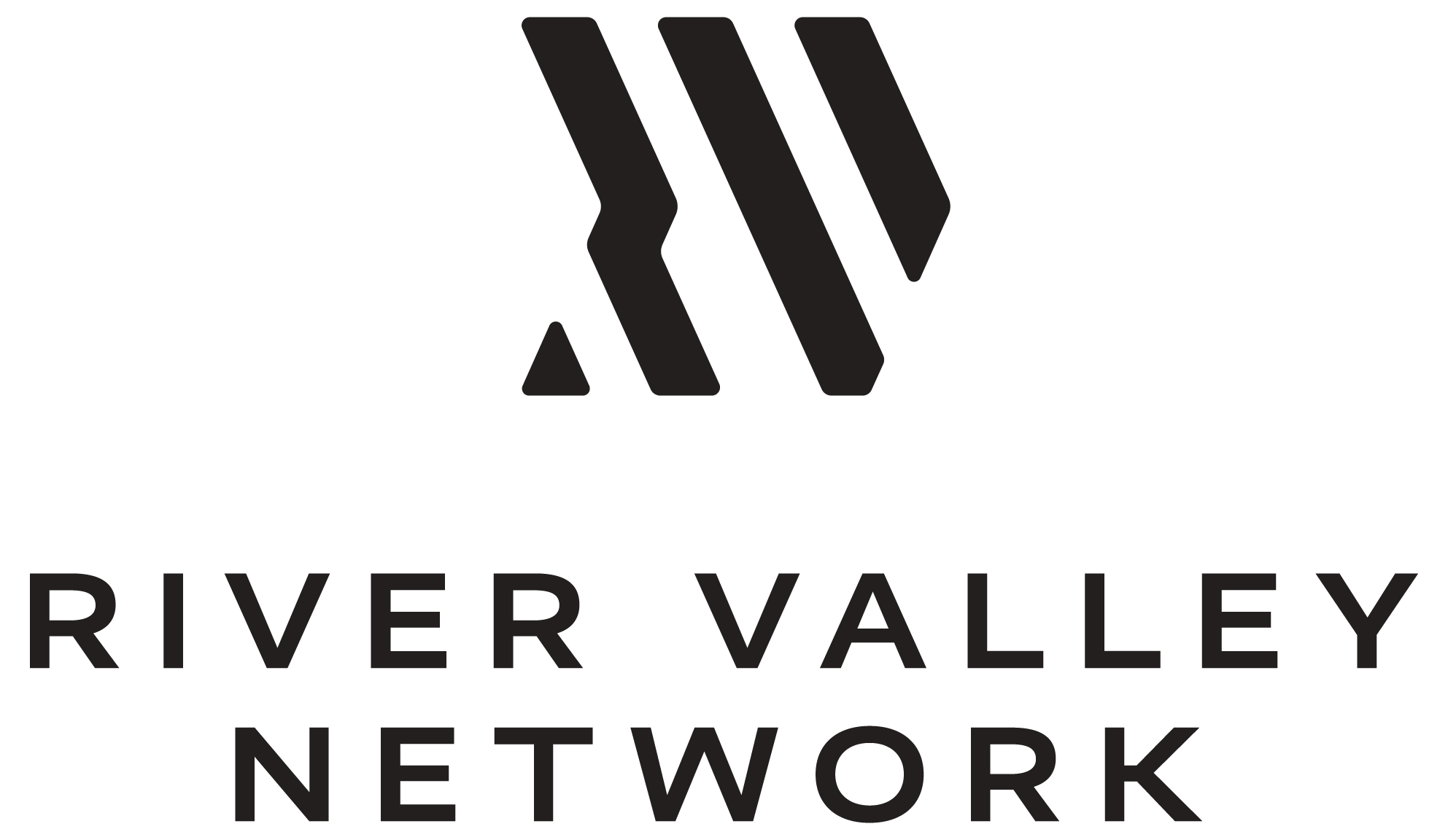 Rvn logo fullcolor