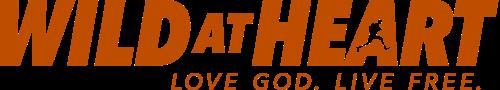 Life church wah logo full color