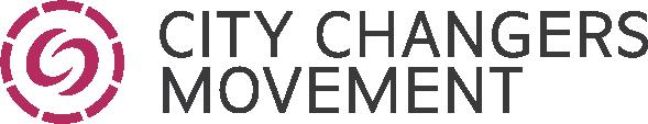 Citychanger logo