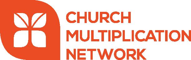 Cmn color logo
