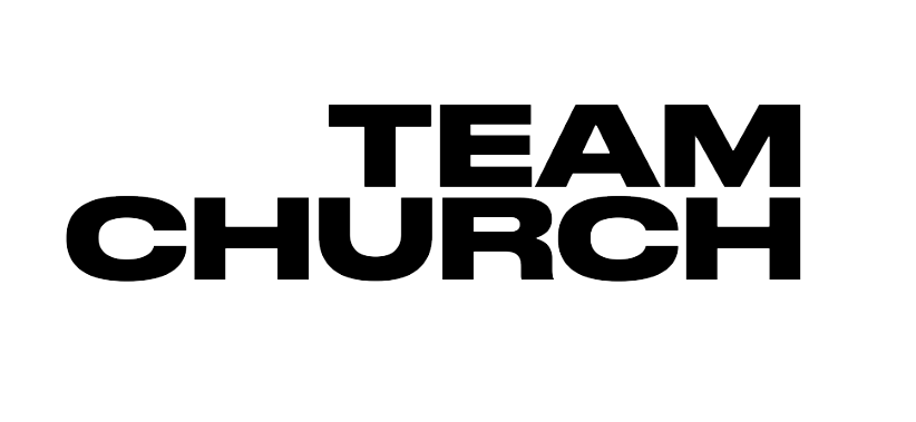Teamchurch color