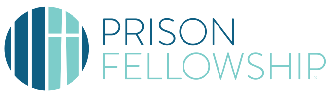Prisonfellowship rbg color