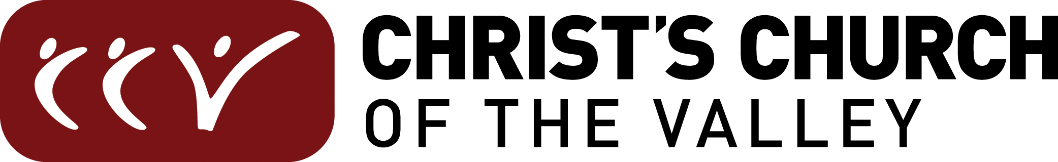 Ccv color logo