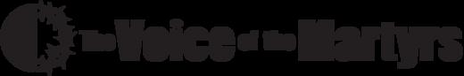 Vom logo   black