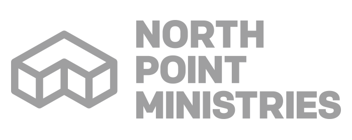 North point gray