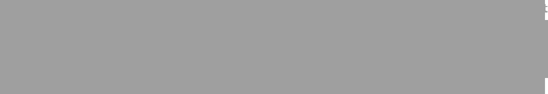 Spectrum gray