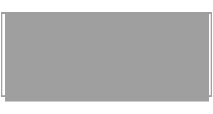 X3 church logo bw 700px 72dpi white