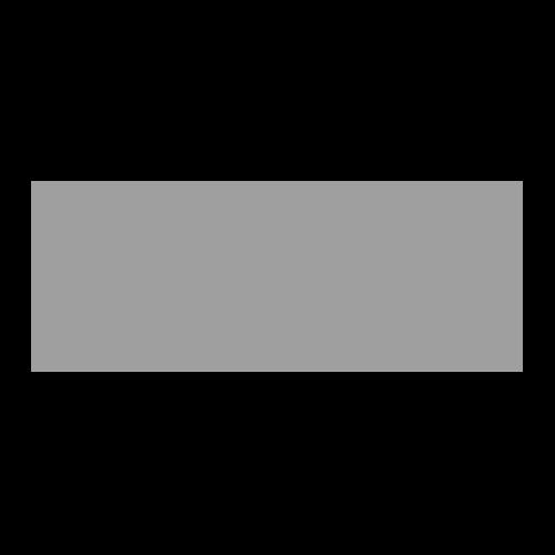 Gln logo gray 500px