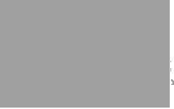 Shaunti logo grey