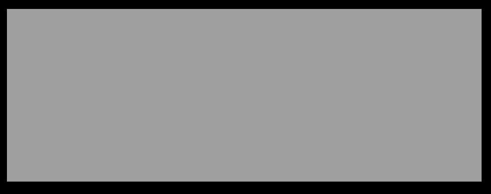 Hillsong logo gray
