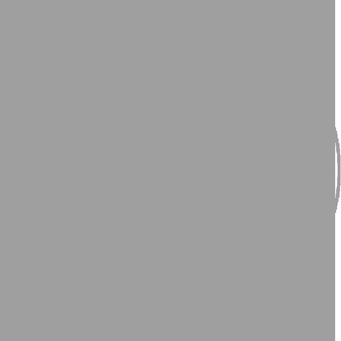 Ecfa gray