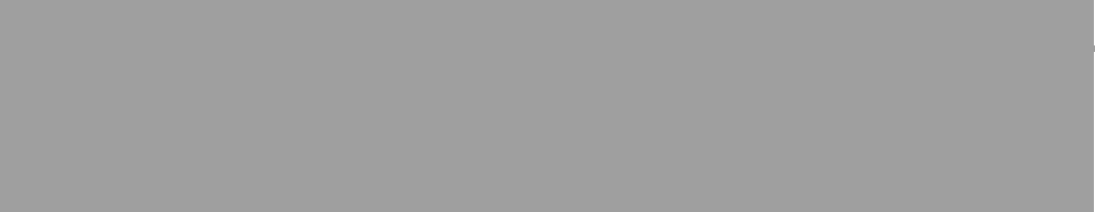 Fpu gray