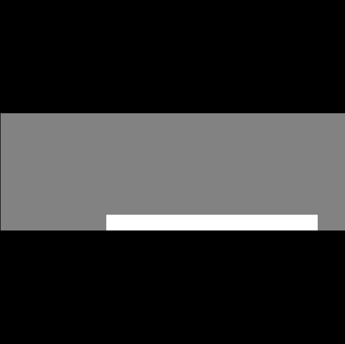 Grow logo gray