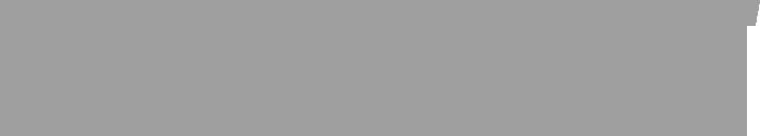 Wildatheart gray
