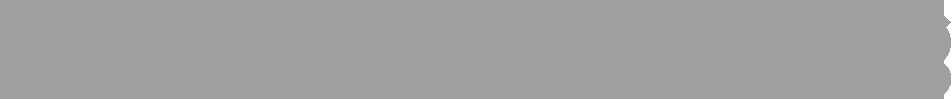 Rmlogogray