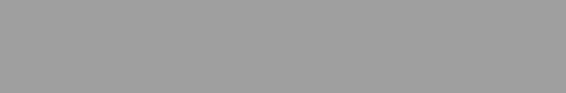 Vom logo   gray