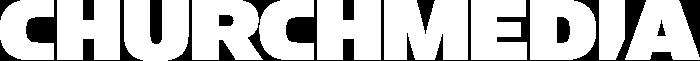 Cmg logo white
