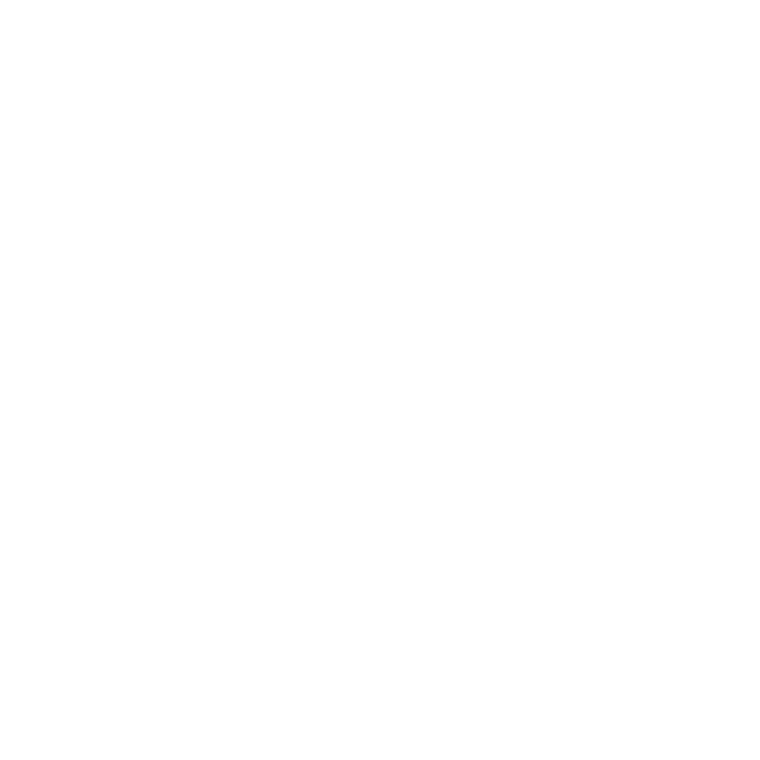 Stronger marriages logo bw 700px 72dpi white