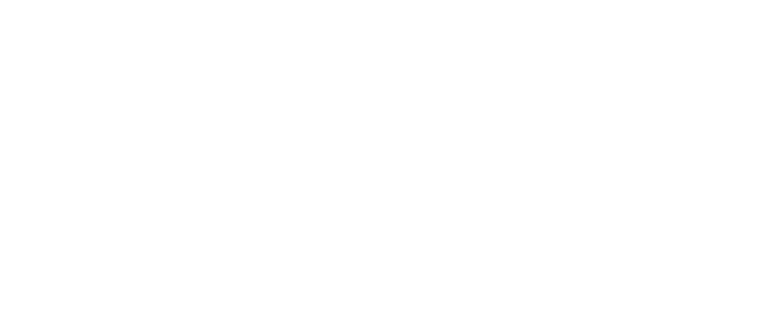 Elevation church logo white