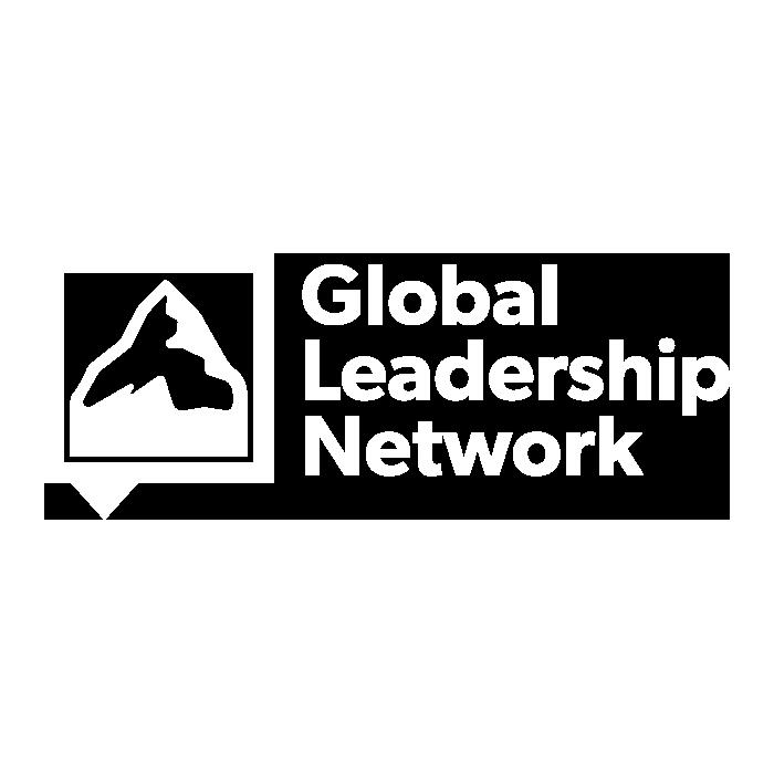Gln logo white 700px