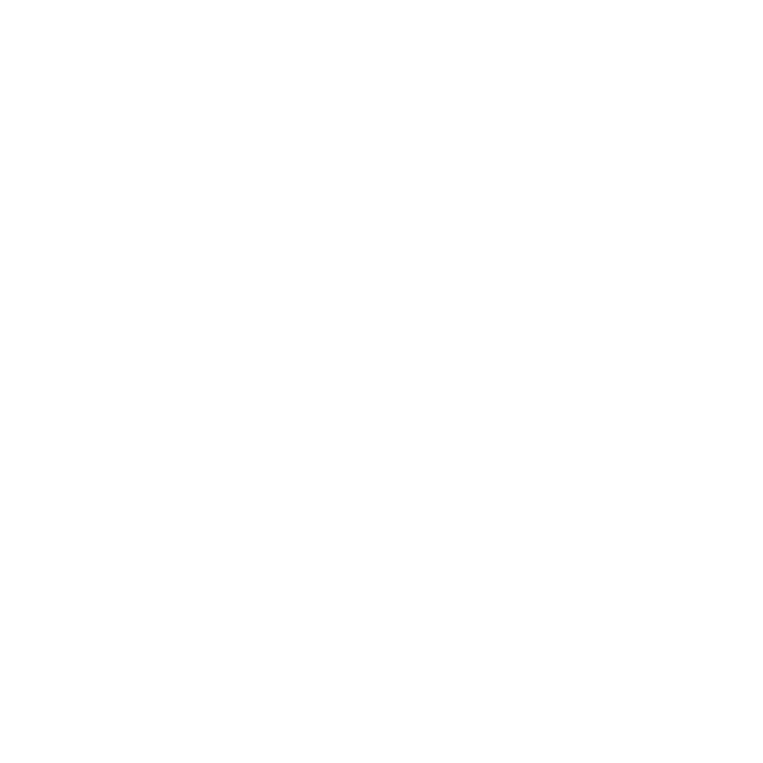 Ecfa white