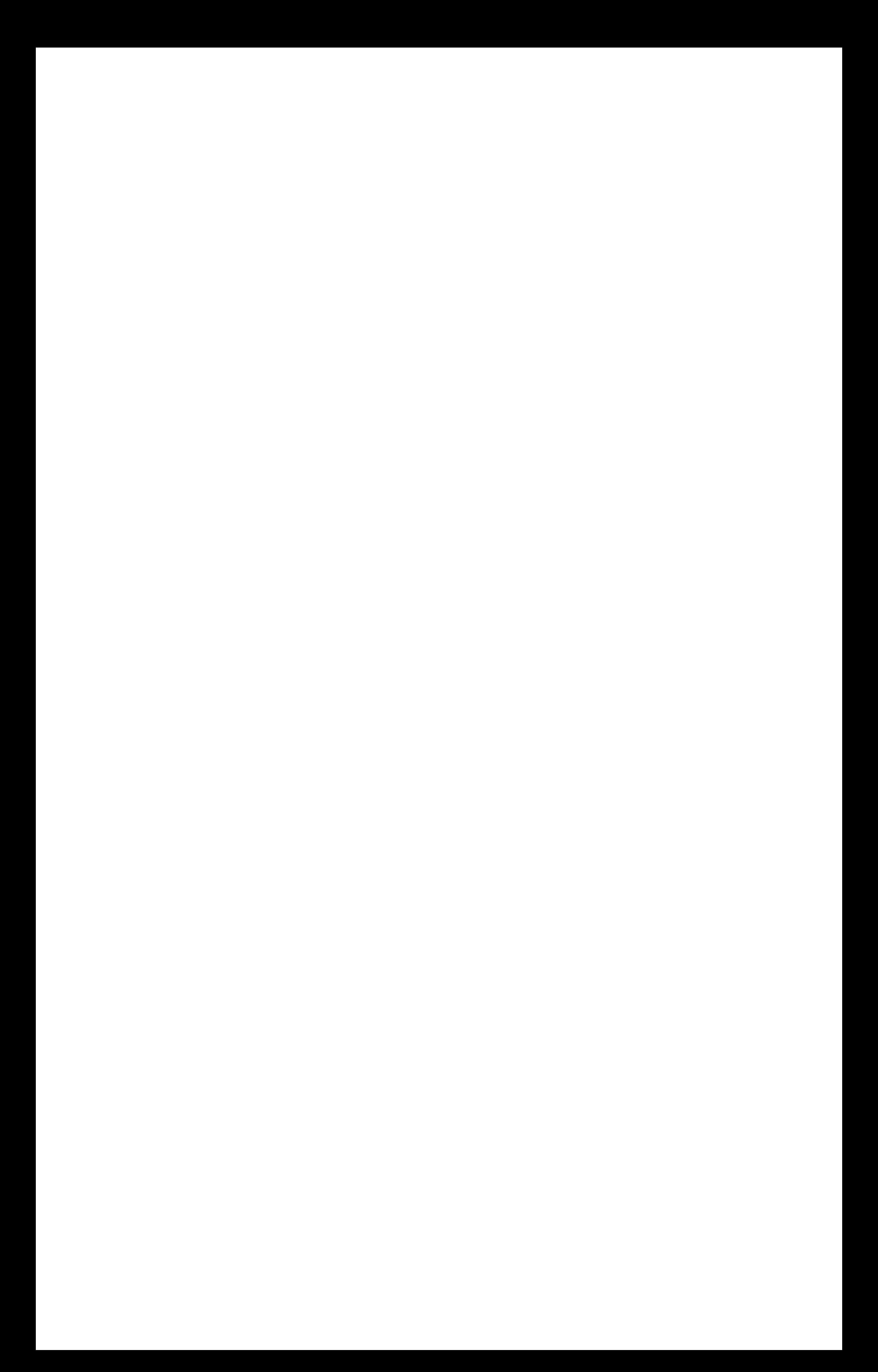 Feed white logo