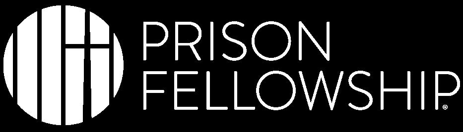 Prisonfellowship rbg white