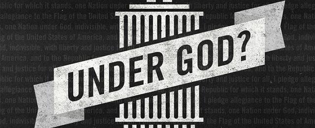 Under god 640x260