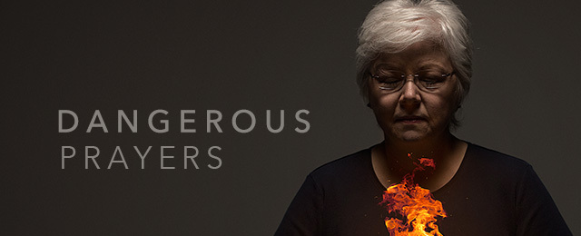 Dangerous prayers 620x260