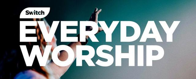 Sw everydayworship bibleplan