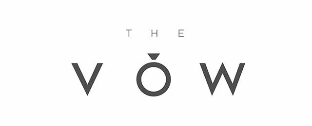 Thevow 640x260pxv3