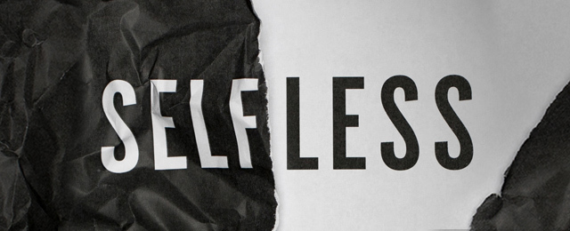 Selfless art640x260pxv4