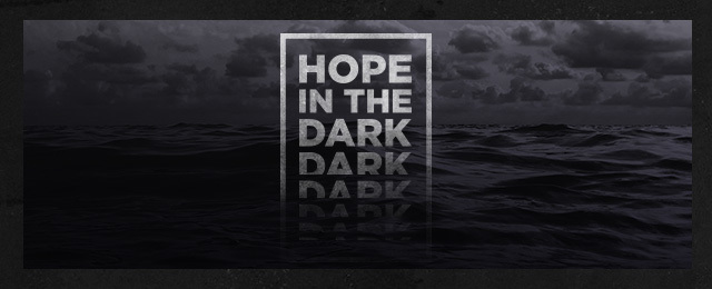 Craig Groeschel | Hope in the Dark | Messages | Free Church