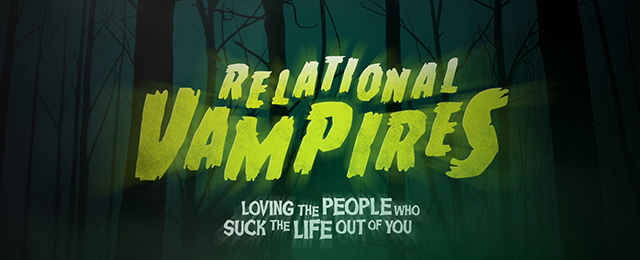Relationalvampires artwork 640x260px