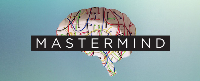 Image result for mastermind