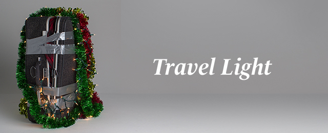 Travellight artwork 640x260