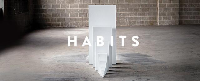 Habits 640x260 v2