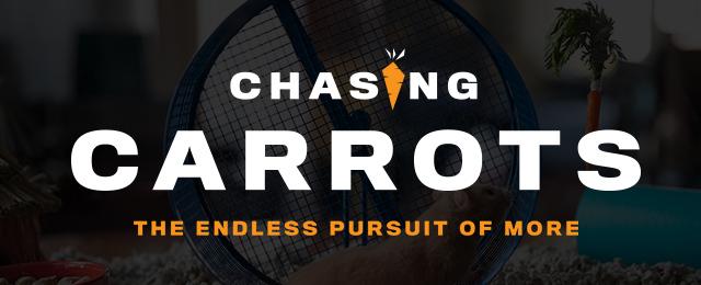 Chasingcarrots 640x260px v2