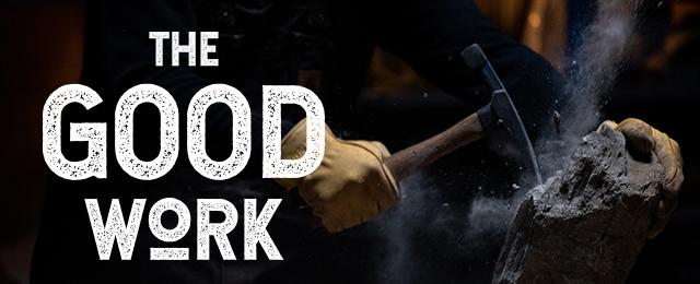 Thegoodwork 640x260