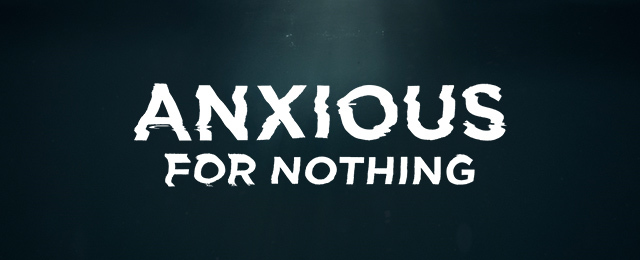 Anxiousfornothing 640x260