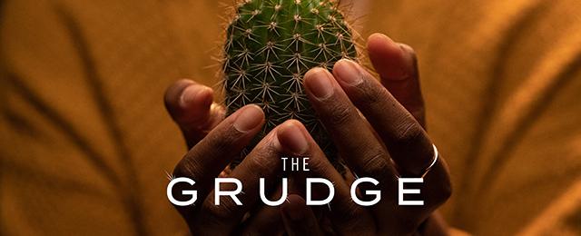 Thegrudge 640x260px