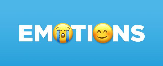 Emotions 640x260